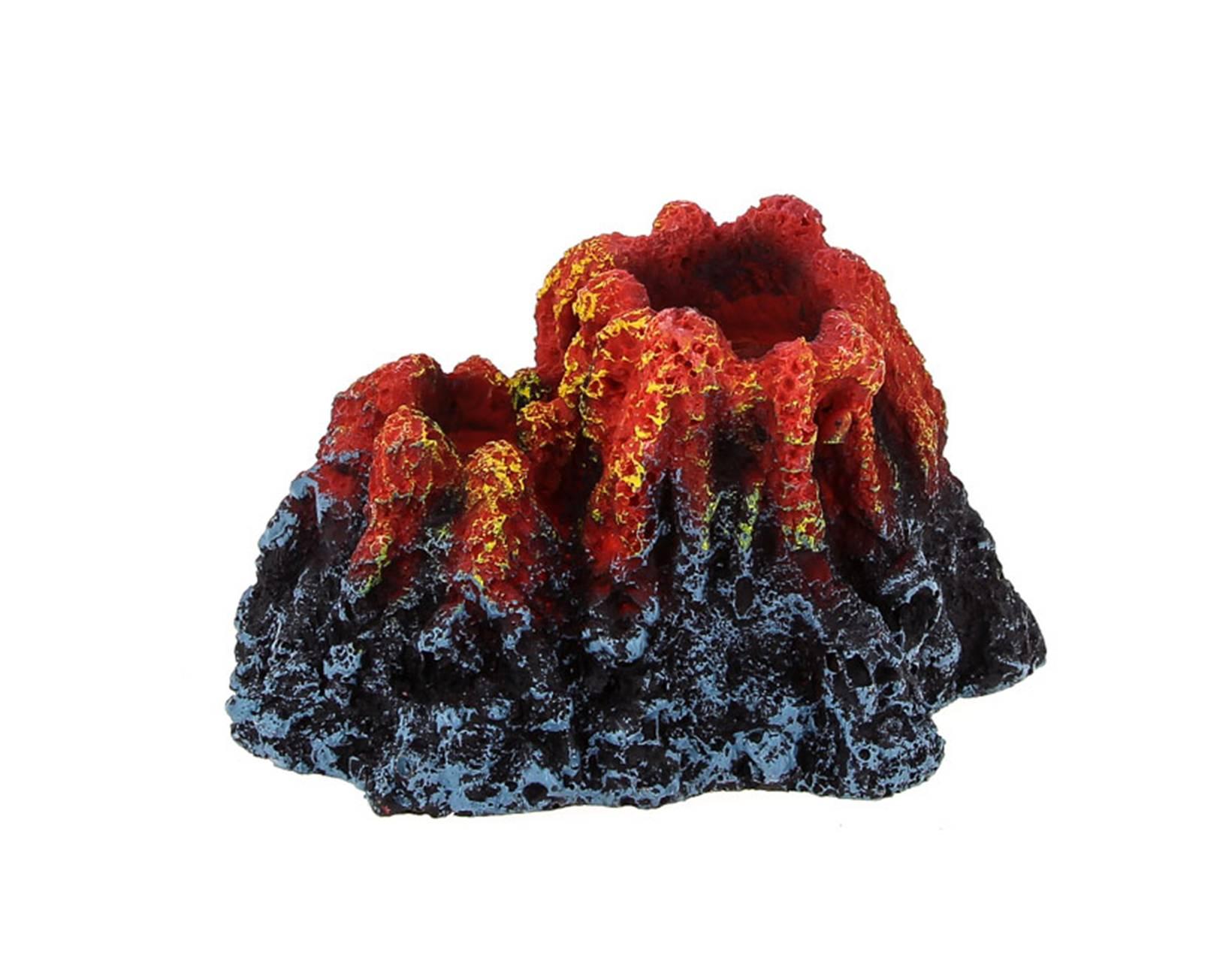 vulcan prime